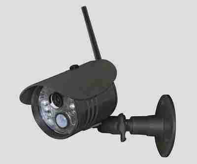 3-5368-11 ワイヤレスカメラMT-INC200IR