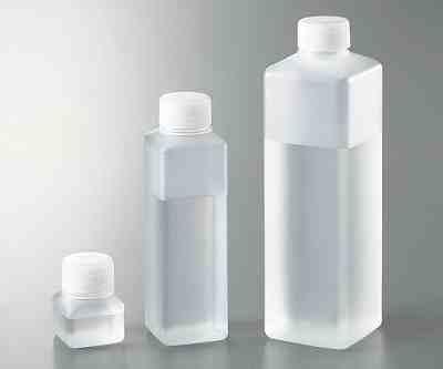 3-5428-01 ペプトン加生理食塩水PO-9