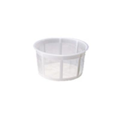 コダマ樹脂 ローリータンク タマローリー オプション部品 ストレーナー