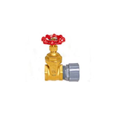 コダマ樹脂 ローリータンク タマローリー オプション部品 1.5インチバルブセット