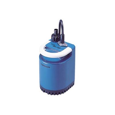 寺田ポンプ 家庭用水中ポンプ SL-52