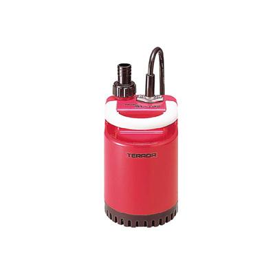 寺田ポンプ 家庭用水中ポンプ SL-102