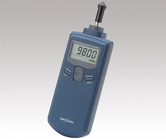 1-1024-01 ハンドタコメーター HT-3200