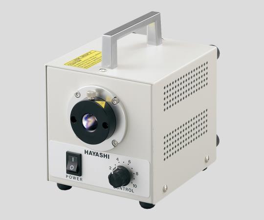 1-1277-23 LED光源 LA-HDF15T