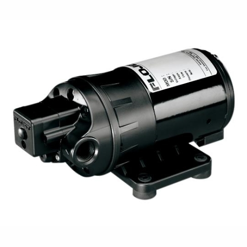 1-1503-13 圧力ポンプ 5300mL/min D1625J7011A