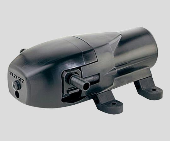 1-1506-11 ダイヤフラムポンプ 3800mL/min LFP122202D