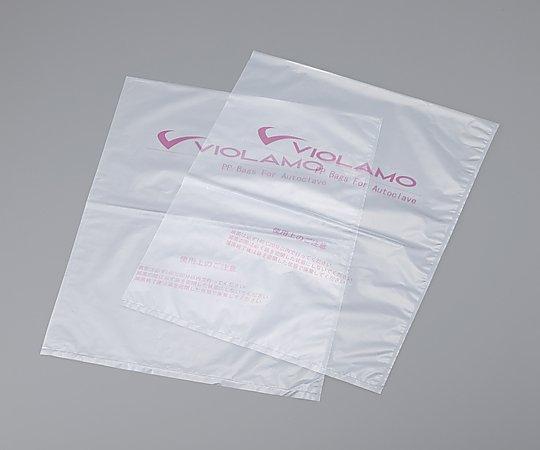 1-1597-01 直営ストア ビオラモオートクレーブバッグ 送料無料カード決済可能 VOB5575