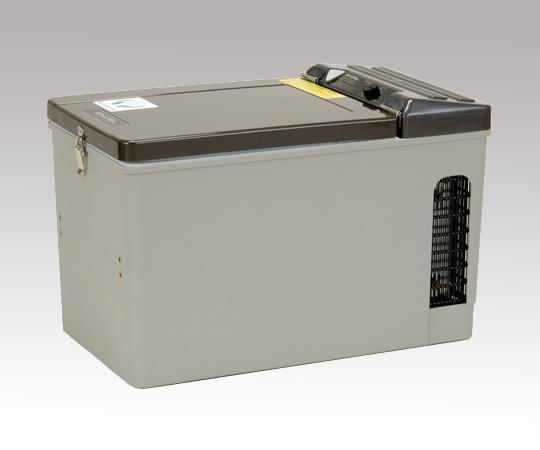 1-199-11 電気冷蔵庫 15L