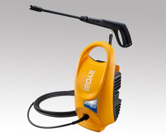 1-2459-01 高圧洗浄機 AJP-1420A