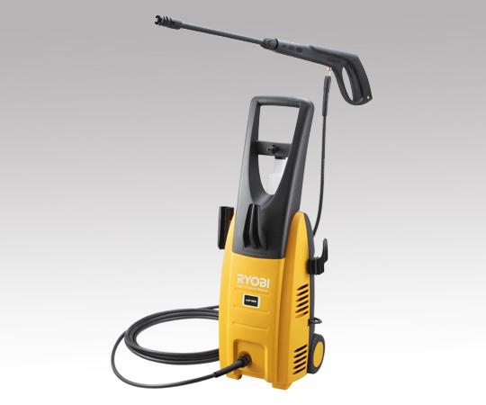 1-2459-02 高圧洗浄機 AJP-1620A