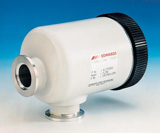 1-3046-01 フォアライントラップ 適用ポンプ:RVシリーズ・E2Mシリーズ FL20K