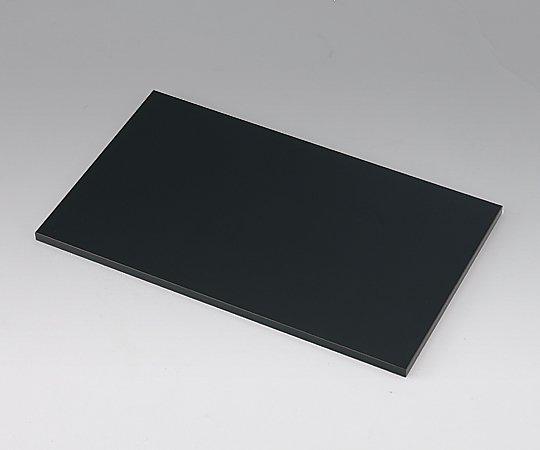 1-3374-02 セレクトラボ用オプション W750用 作業板