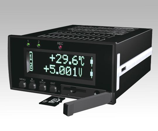 上品な 1-3854-04 デジタルパネルレコーダ 1005D-00-A-ST, ミツボシ雑貨店:ffd96aa1 --- inglin-transporte.ch