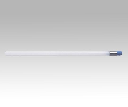 新作販売 1-3864-01 クリーンローラー HC-03B セール特価 5P