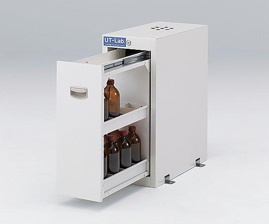 1-4080-01 薬品保管ユニット(UT-Lab.) SP1-UT