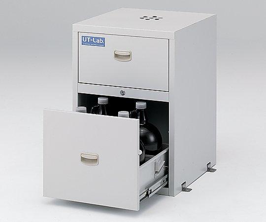 2019人気No.1の 1-4086-02 SPG-UT1-4086-02 薬品保管ユニット(UT-Lab.) SPG-UT, Dream Can Co.:5af9d5bf --- supercanaltv.zonalivresh.dominiotemporario.com