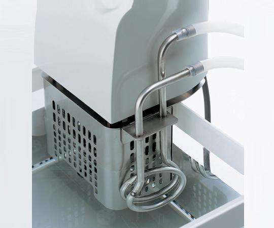 1-4165-01 冷却コイル TR-C