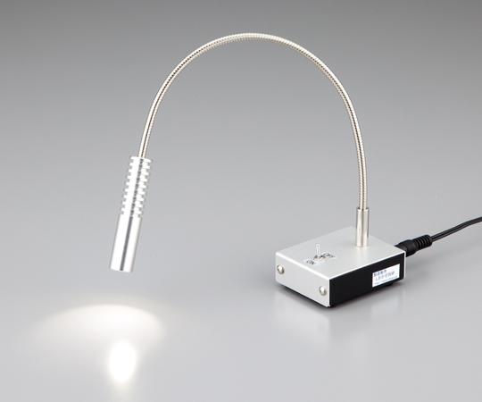 1-4237-01 LEDライト 高出力タイプ