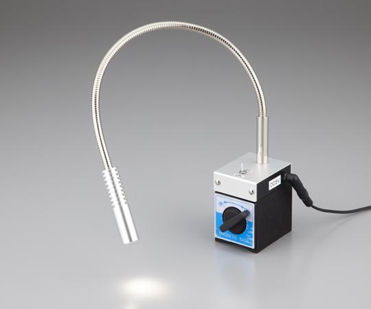 1-4238-01 LEDライト マグネット台座タイプ