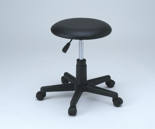 1-4316-01 背なし椅子 QZY-02