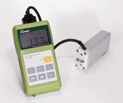 1-4440-02 電気式水分計 MR-200