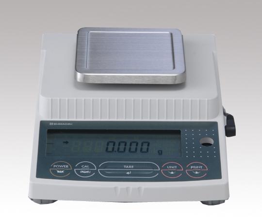 1-5033-01 電子天びん BL-220H