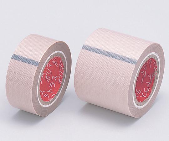 1-5063-02 黒体テープ THI-2B-5
