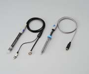 1-5101-04 pHメータ(Seven)用pH電極 InLab Expert Pro
