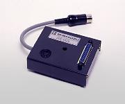 1-5165-03 電子はかり RS232CIFB-102A