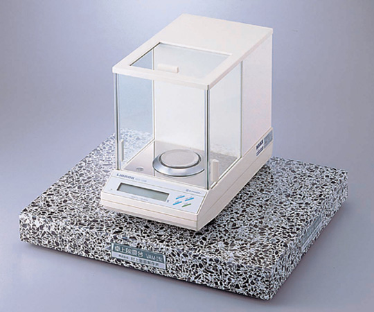 流行 1-580-01 卓上除震台 VAM-I型, 家電ランド ポパイネット 6d80f952