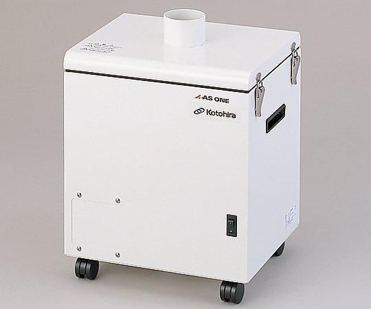 1-5928-01 吸煙・脱臭装置 KSC-TOP01