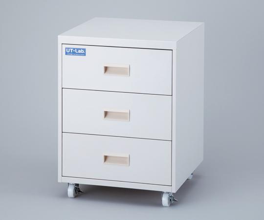 1-5996-03 移動式ユニット(UT-Lab.) IU3-UT