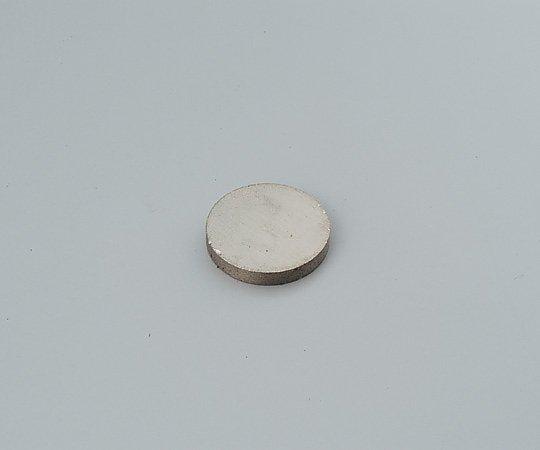 1-6302-06 サマコバ磁石 φ3 ANKE025 50個入
