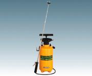 1-6574-02 5L プレッシャー式噴霧器