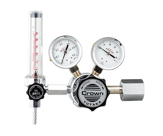 1-6666-04 圧力調整器 GF2-2506RNF25
