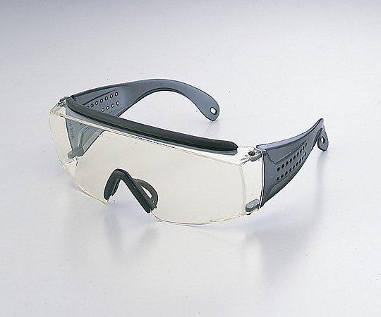1-6701-06 メガネ YL-717M 可視光半導体