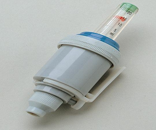 1-7819-02 ピペットコントローラー(ピコラー) PC-20
