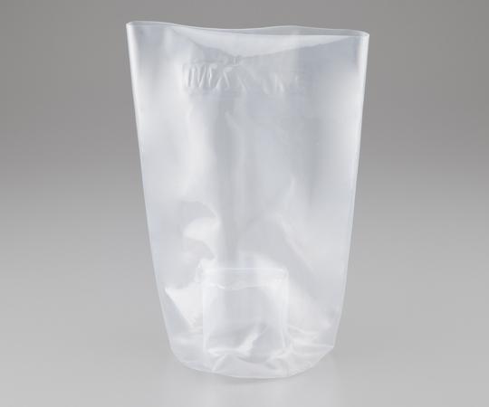 1-7947-02 マリネリ容器 2L用パウチ (25枚入)