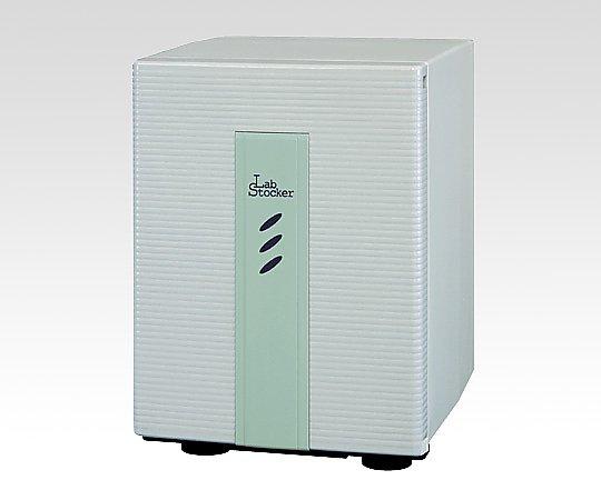 1-8470-01 電子冷却保管庫 RDP-25ES-H (ラボストッカー)