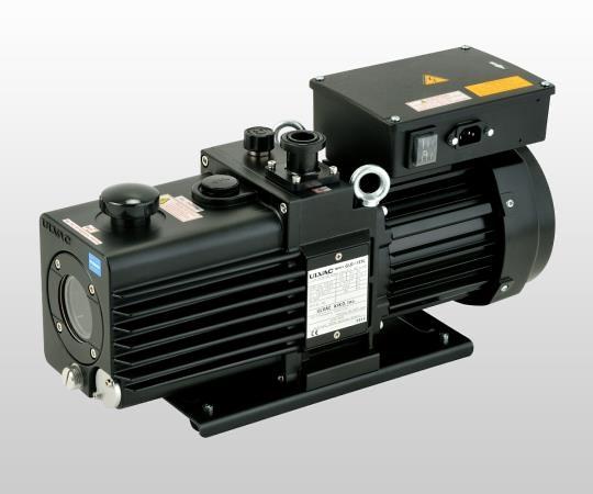 1-898-15 油回転真空ポンプ スーパーデラックスタイプ GLD-137CC