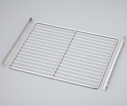 1-8999-23 600用棚板セット(耐荷重:15kg)