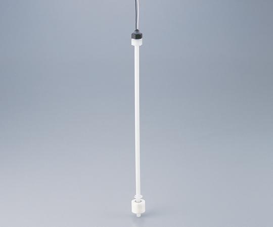 1-9129-04 水位センサー 発売モデル 倉庫 フロート式 HL-L1-096A