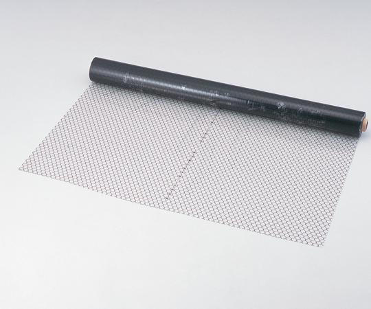 1-9167-02 非帯電PVCシートTB03137-05M