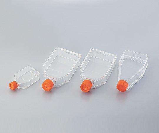 2-2063-24 細胞培養用フラスコ 430641U 325mL