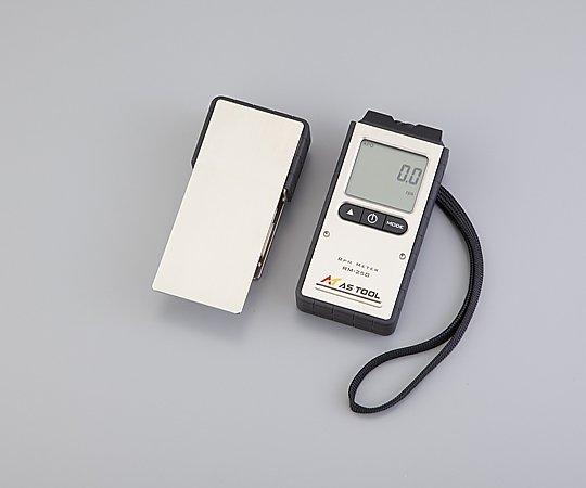 2-3366-01 エクスポケット回転計 RM-250