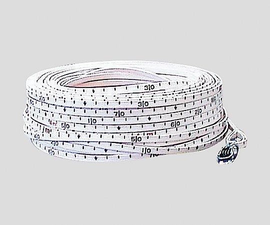 2-4342-11 ロープ 3036-27-50 50m