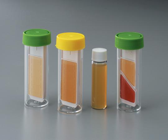 2-4362-03 バイオチェッカー (硫化物産生菌測定用)