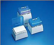 2-4878-06 epTIPS ラック 1000~10000 24本/箱×5箱