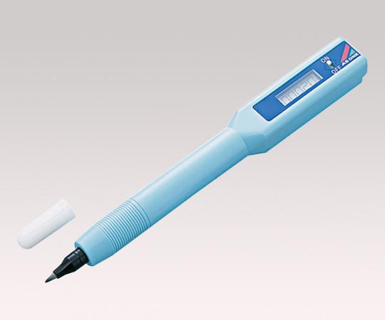 2-5764-01 コロニーカウンター CC-1 φ14×160mm