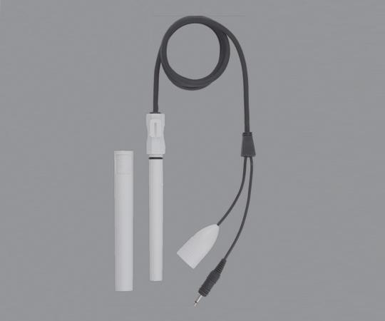 2-6234-31 残留塩素計 交換センサー EW-521CS
